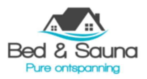 Bed & Sauna